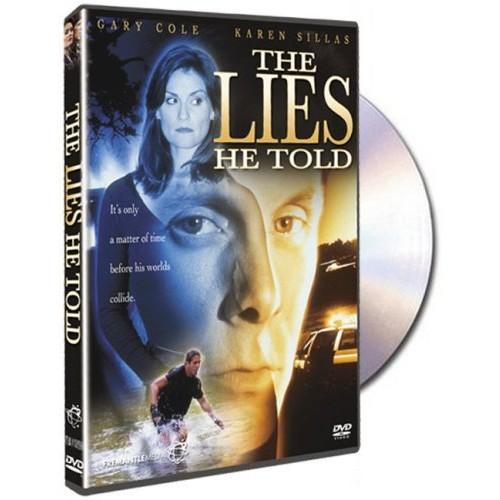 The Lies He T