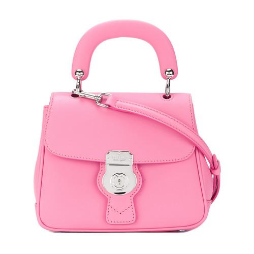 DK88 top handle bag