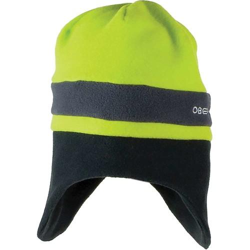 Obermeyer Neutrino Fleece Hat