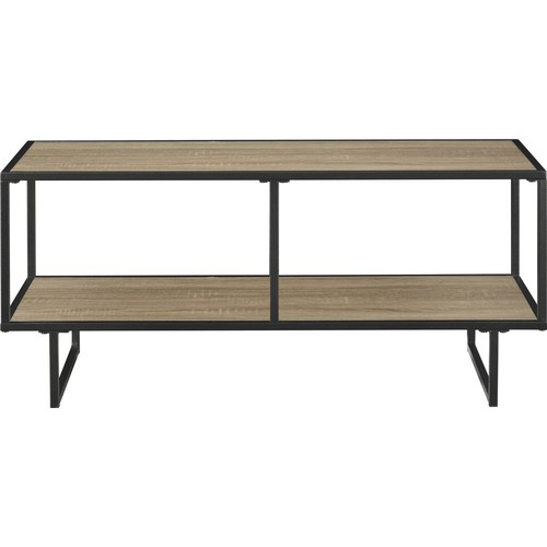 Ameriwood Home Emmett TV Stand/Coffee Table for TVs up to 42