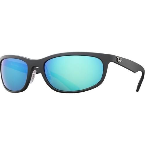 Ray-Ban RB4265 Chromance Polarized Sunglasses