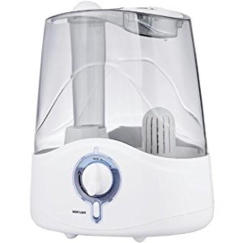 Optimus U-31001 1.5-Gallon Cool Mist Ultrasonic Humidifier
