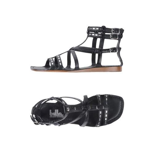 BELLE BY SIGERSON MORRISON -Sandals
