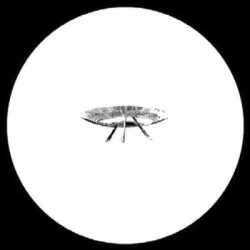Piercing Brightness [Single] [12 inch Vinyl Single]