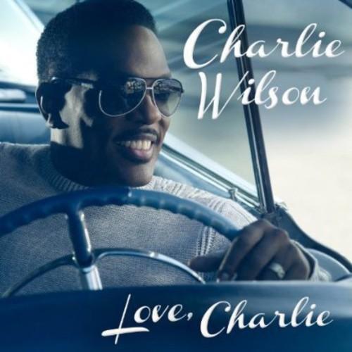 SONY BMG MUSIC Love Charlie