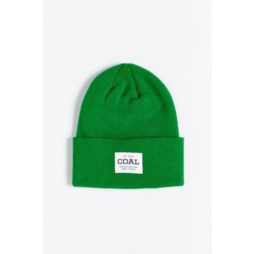 Coal The Uniform Beanie