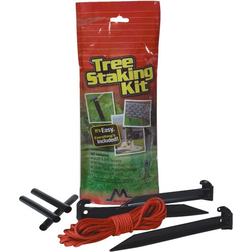 Master Mark Tree Master Tree Staking Kit