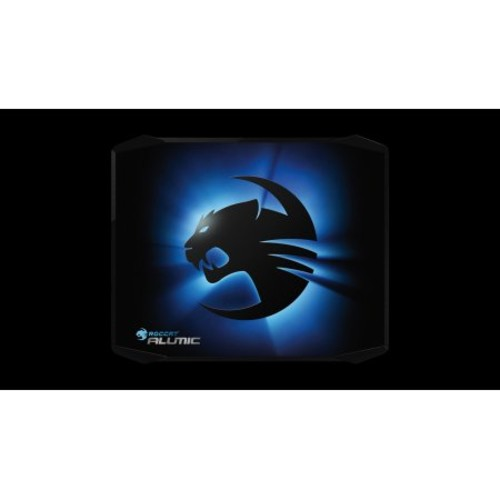 Roccat ROC-13-400 Alumic Double-Sided Gaming Mousepad ROC-13-400