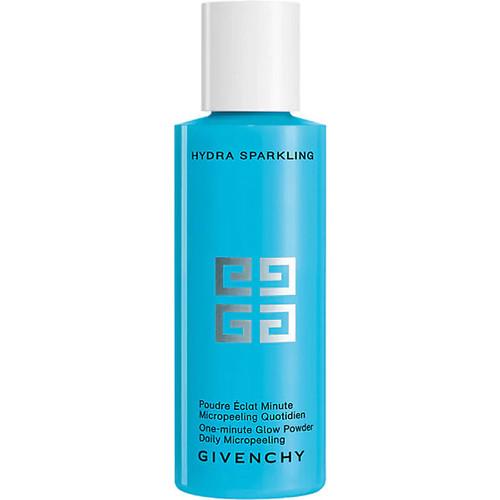 Givenchy Beauty Hydra Sparkling One-Minute Glow Powder