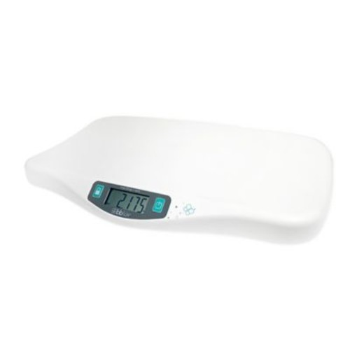 bbluv Kilo Digital Baby Scale