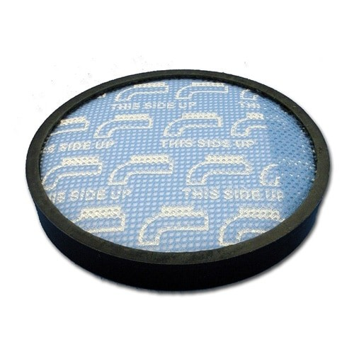 Replacement Vacuum Filter for Hoover WindTunnel Max Pet Plus Multi-Cyclonic Bagless Vacuum Model