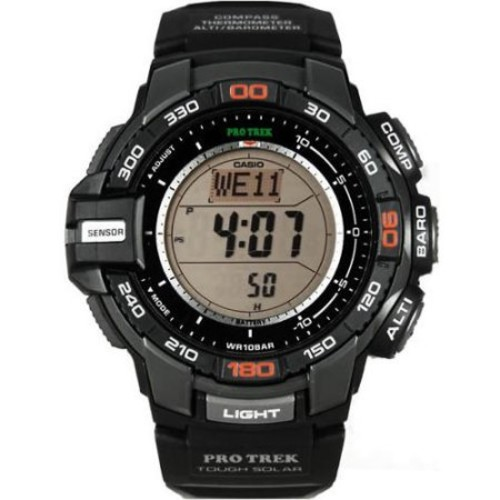 Casio Men's PRG-270-1