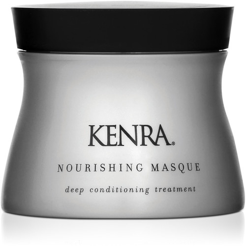Kenra Professional Nourishing Masque