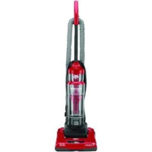 Dirt Devil Quick Lite Plus Bagless Upright Vacuum