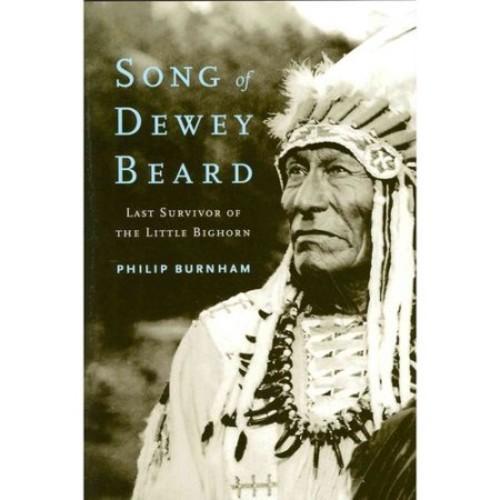 Song of Dewey Beard
