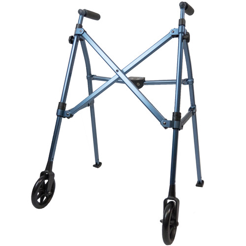 Able Life Space Saver Walker