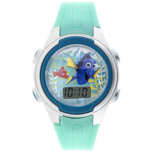Disney Finding Dory Watch