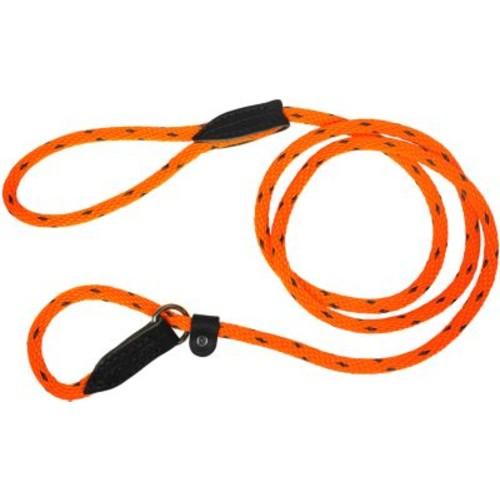 Omni Pet 6-ft. British Rope Lead