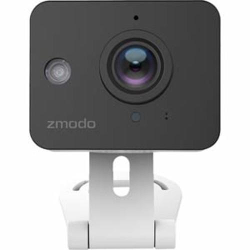 Zmodo Mini WiFi Camera - Black