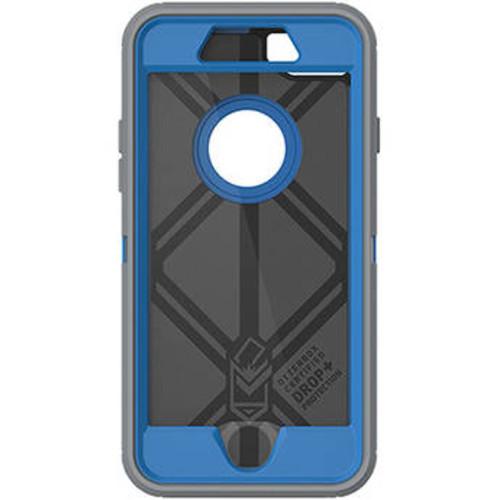 Defender Case for iPhone 7/8 (Marathoner)