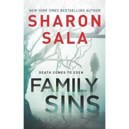 Family Sins (Paperback)