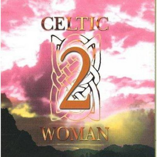 Celtic Woman 2