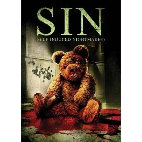 13 Sins [DVD] [2014]