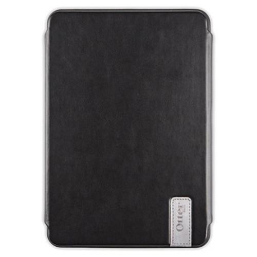 OtterBox iPad Mini 3 Case Folio - Black