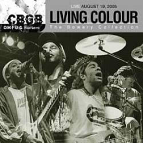 CBGB OMFUG Masters [CD]
