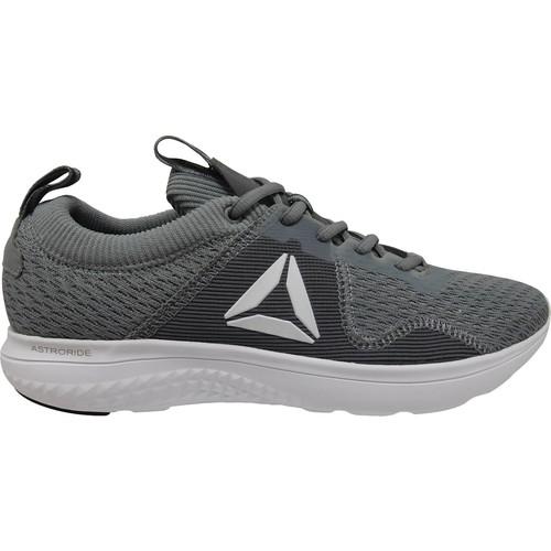Reebok Men's AstroRide Run Fire Running Shoes