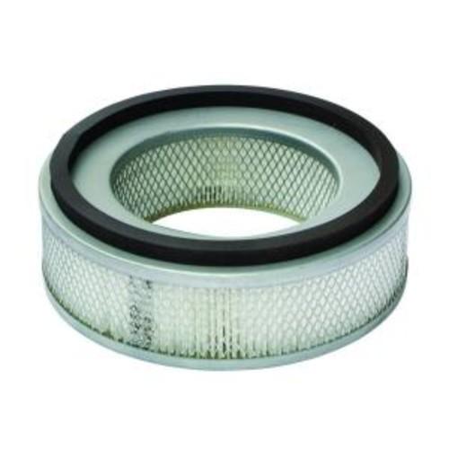 Dustless Technologies HEPA Vacuum Replacement Certified HEPA Filter