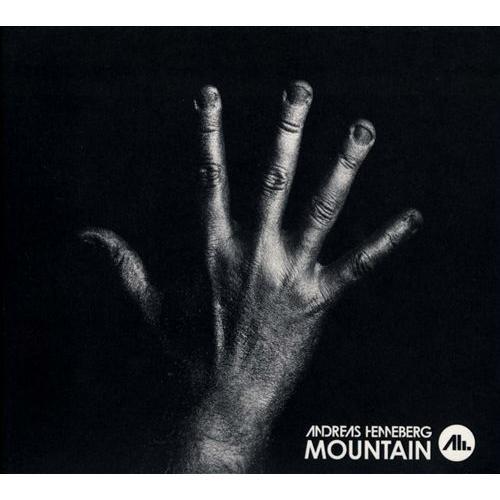 Mountain [CD]