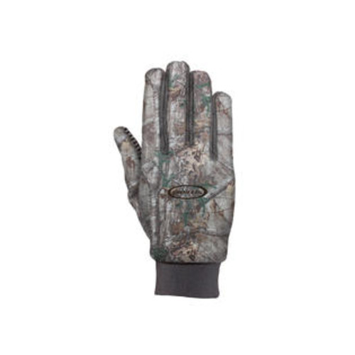 Seirus Tnt Bow Glove Right Mens Realtree Ap Md - 8101.1.0943