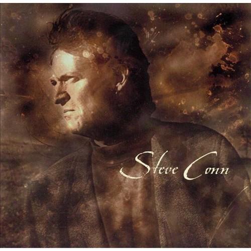 Steve Conn [CD]