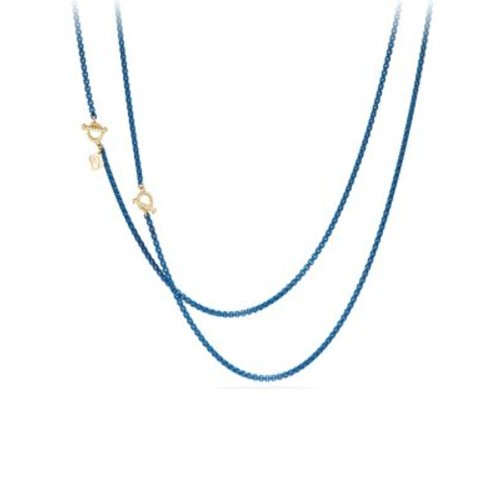 Bel Aire Chain Necklace