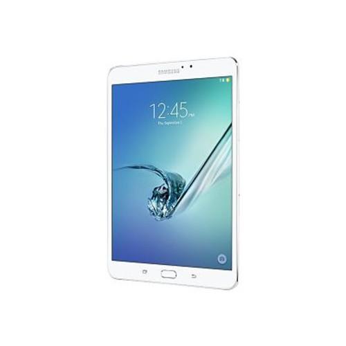Samsung SM-T713 8