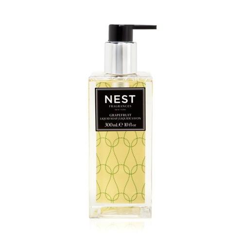 NEST Grapefruit Liquid Soap