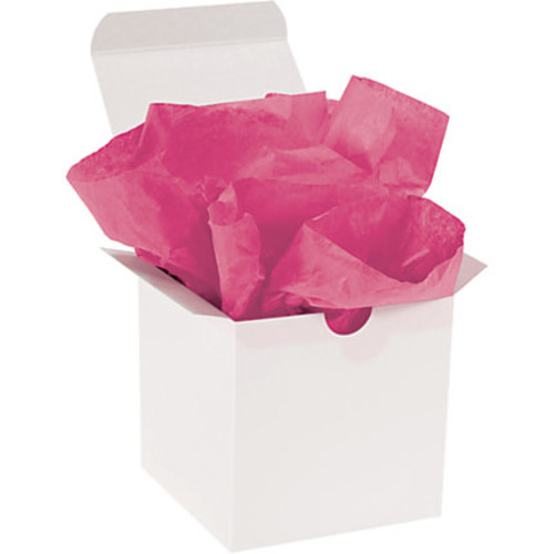 Office Depot Brand Gift-Grade Tissue Paper, 15