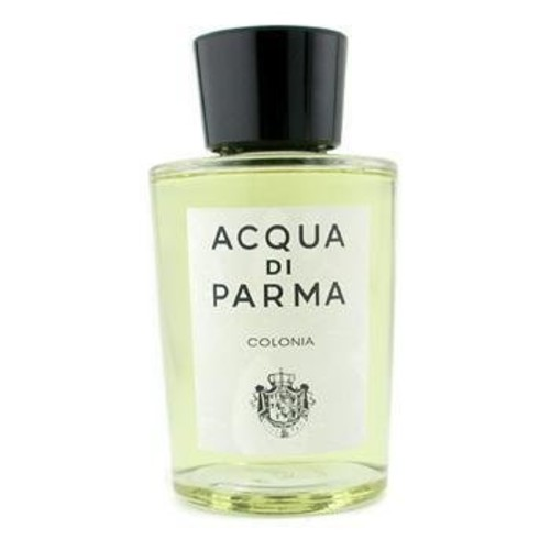 Acqua Di Parma Acqua Di Parma Colonia Eau De Cologne Splash for Men - 6 oz