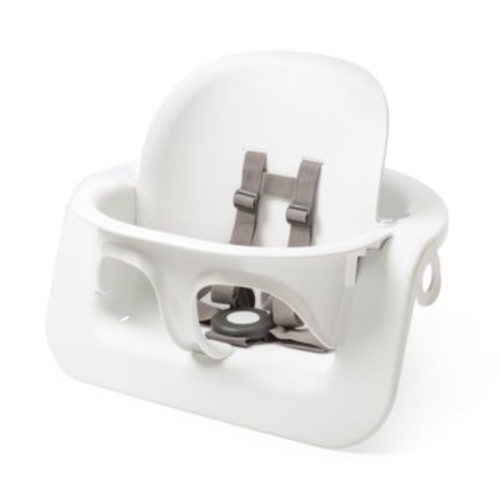 Steps Baby Set Accessory