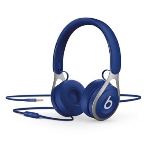 Beats EP On-Ear Headphones - Blue