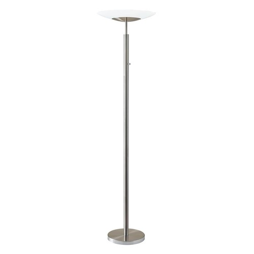 Adesso Stellar LED Torchiere