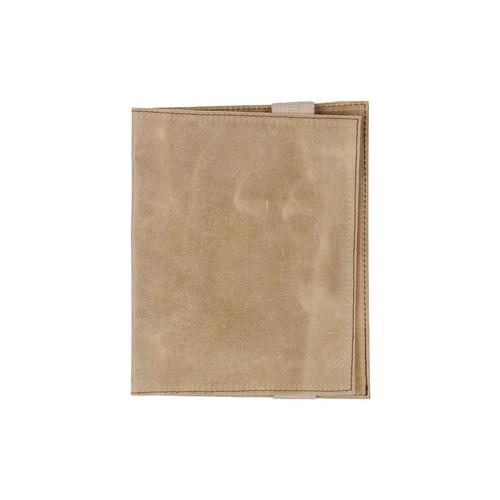 SOLEIL MAROC Planners & notebooks