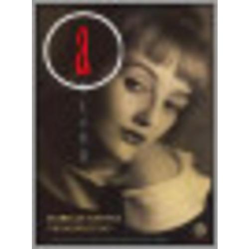 Transmissions [DVD]
