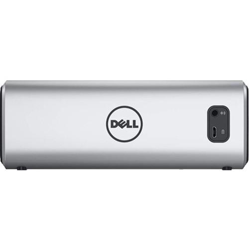 Dell - 2.0 5 W Home Audio Speaker System - Wireless Speaker(s)