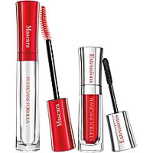 Eye Boost Instant Lash Extensions Kit