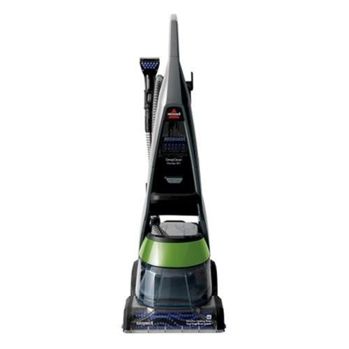 Bissell Bissell DeepClean Premier Pet Carpet Cleaner 17N4