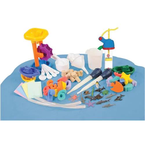 Waterworks Play Kit