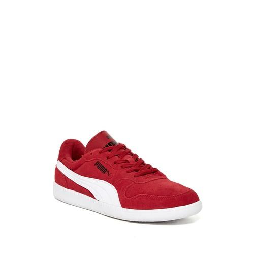 Icra Trainer SD Sneaker