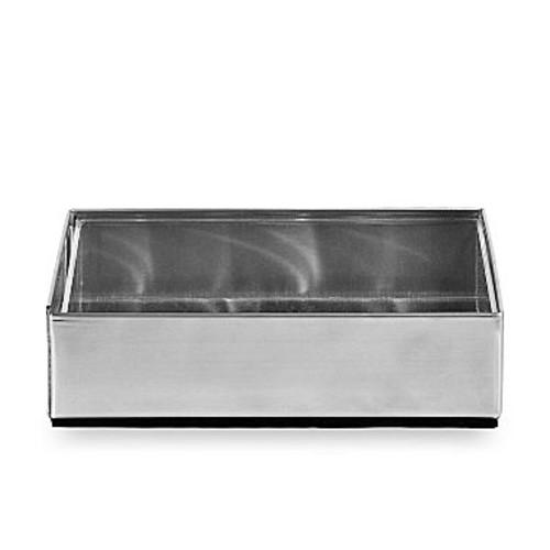 Asstd National Brand Soap Dish